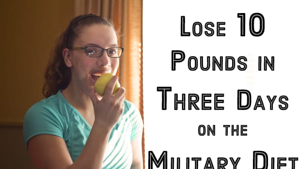 lose-up-to-10-pounds-in-3-days-on-the-3-day-diet