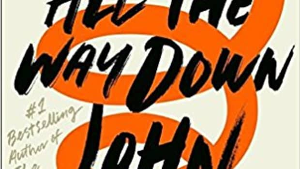 turtles-all-the-way-down-a-book-review