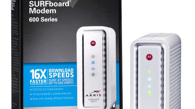 arris-motorola-surfboard-sb6183-latest-and-fastest-cable-modem