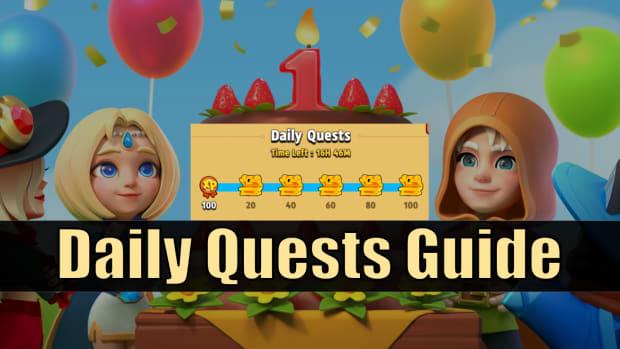 archero-daily-quests-guide
