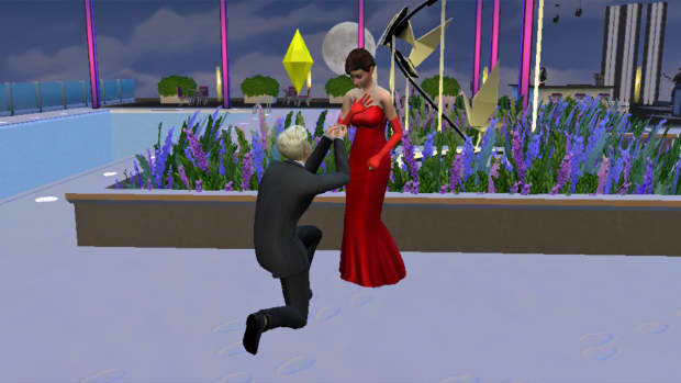 the-sims-4-needs-a-wedding-stuff-pack-and-here-are-some-things-that-should-be-in-it