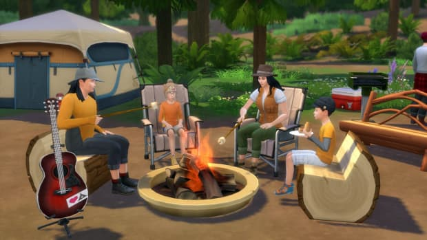 the-sims-4-outdoor-retreat-game-pack-review