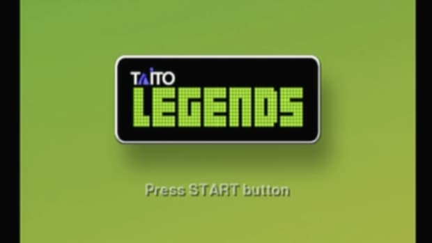 gaming-compilation-review-taito-legends