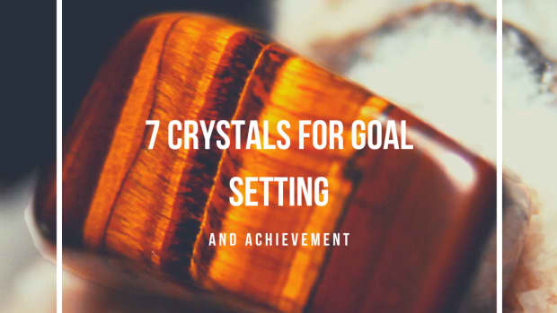 seven-great-crystals-for-setting-and-achieving-your-goals