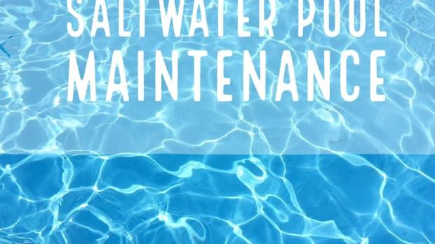 saltwater-swimming-pool-maintenance