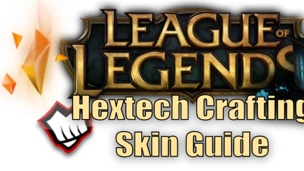 how-to-maximize-your-hextech-crafting-skin-collection-value-in-league-of-legends