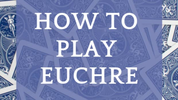 how-to-play-euchre-2