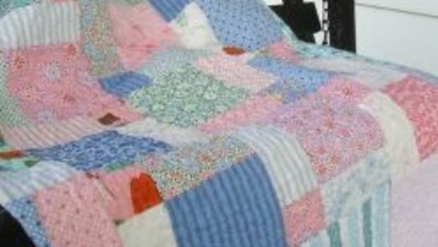 quilting-101-disappearing-nine-patch-and-other-variations