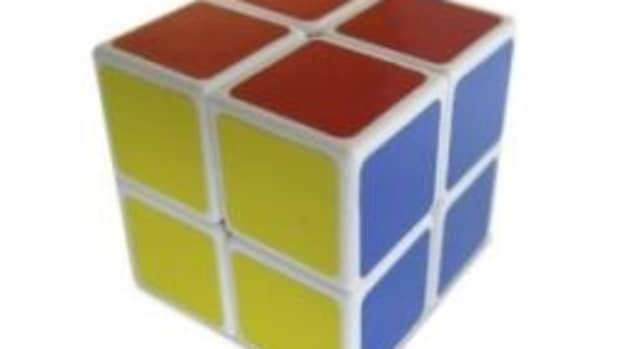 how-to-2x2x2-cube-faster