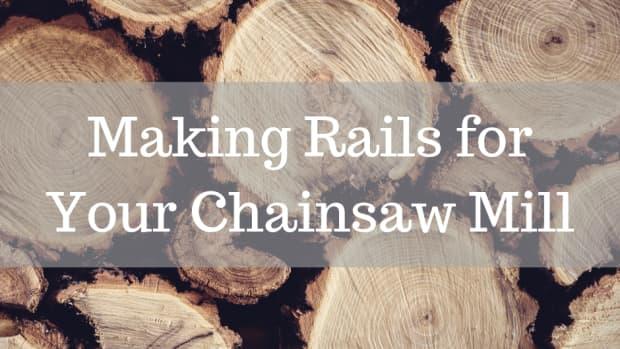 mkiii-chainsaw-mill-rails