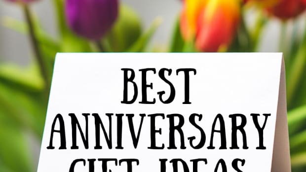 anniversary_gift-ideas