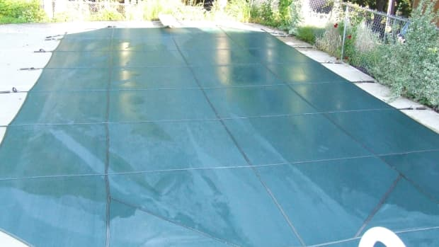 how-to-close-an-inground-swimming-pool