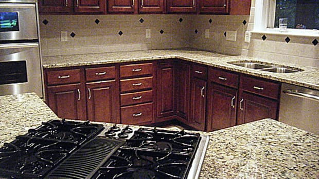 tips-for-a-sparkling-kitchen