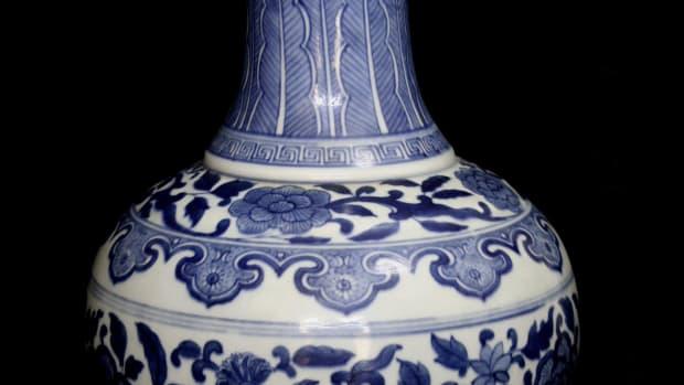 seal-ceramics-to-prevent-leaks