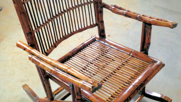 rejuvinate-repair-a-bamboo-rocking-chair