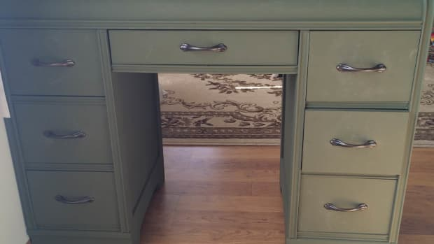 easy-vintage-chalk-painted-furniture-project