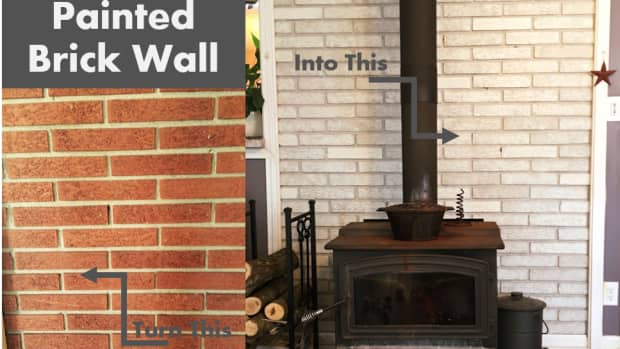how-to-paint-brick-to-look-like-real-brick