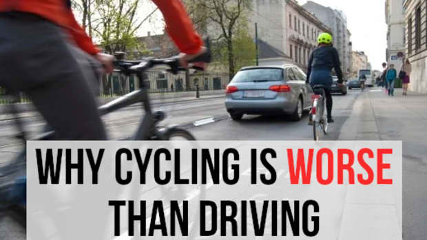 10-disadvantages-of-cycling