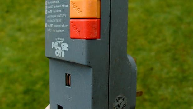 electrical-safety-in-the-garden-using-an-rcd-gfci-adapter-to-prevent-shock-or-electrocution