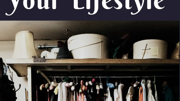 a-baby-boomer-grows-up-and-revamps-her-lifestyle-starting-with-the-closet