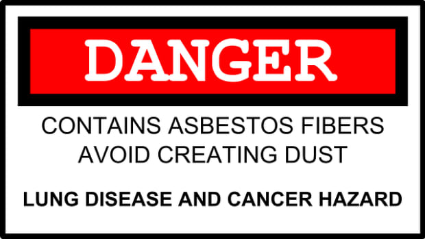 a-simple-guide-to-asbestos
