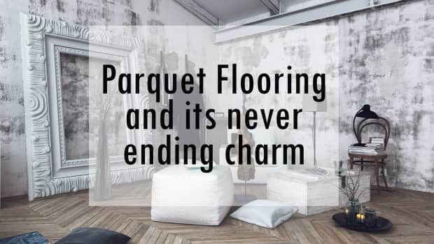 parquet-flooring-what-is-there-know