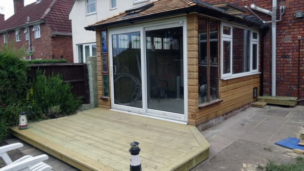 deck-out-decking
