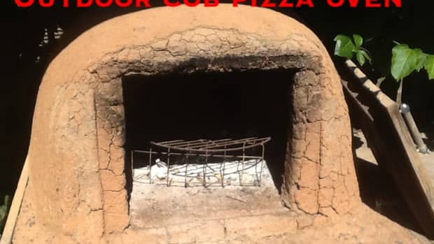 how-to-build-a-cob-pizza-oven