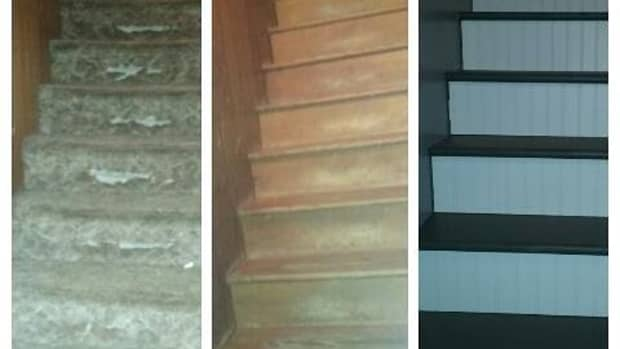 redoing-carpeted-stairs-from-worn-out-carpet-to-paint-one-couples-journey