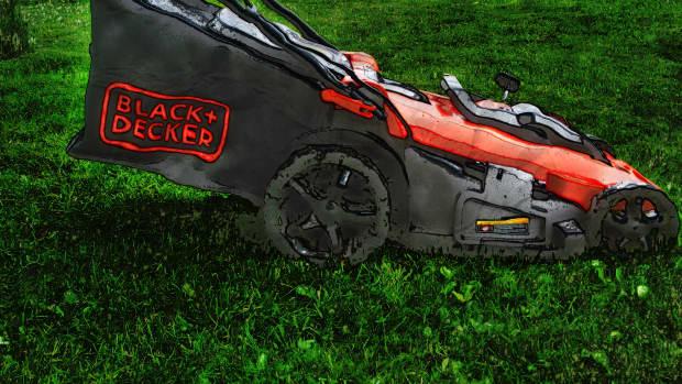 review-of-the-black-decker-cm2043c-cordless-lawn-mower