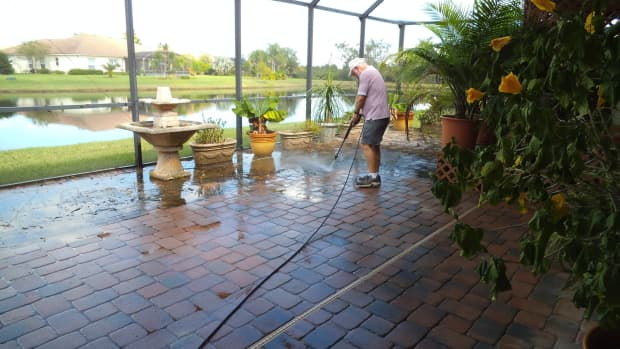 replacing-pavers-with-concrete