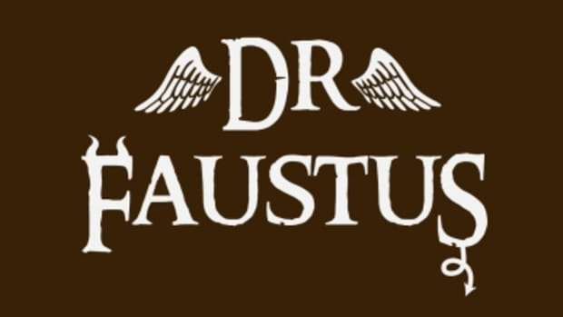 christopher-marlowes-doctor-faustus-themes-and-style