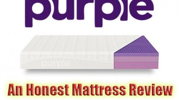 purple-mattress-review-is-the-purple-powder-toxic