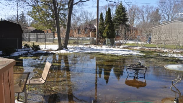 how-to-control-flooding-in-the-basement