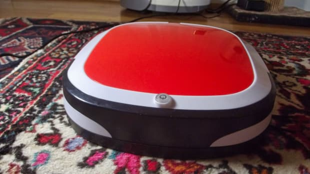review-of-an-inexpensive-unbranded-robotic-vacuum-cleaner