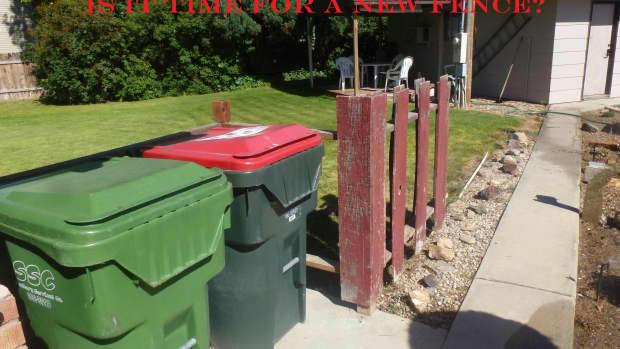 installing-a-vinyl-fence-from-simtek
