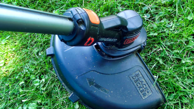 review-of-the-black-decker-lst540-brushless-string-trimmer