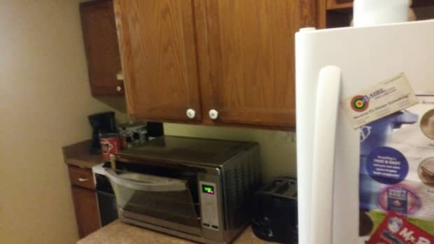 best-countertop-convection-oven-for-dinner-and-pizza