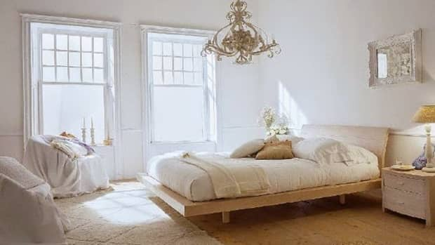 create-an-elegant-bedroom-using-these-5-design-elements