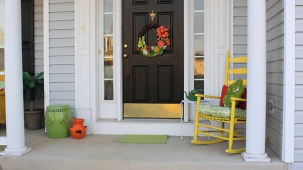 6-simple-ways-to-dress-up-your-front-door