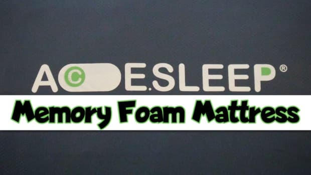 acesleep-mattress-the-best-memory-foam-for-side-sleepers