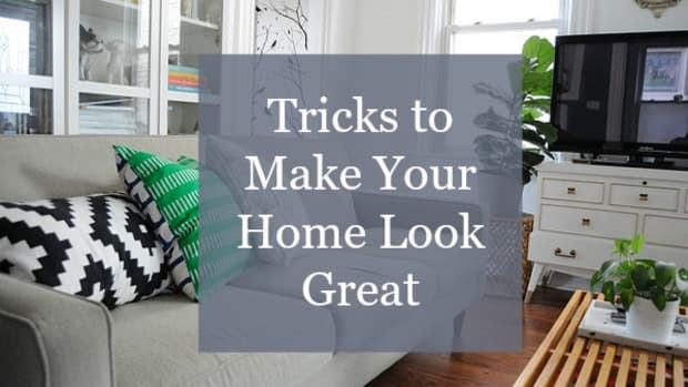 tricks-to-make-any-room-in-your-house-look-great