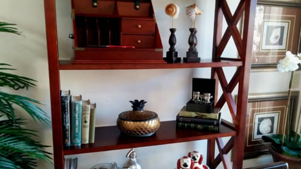 bookshelf-styling-tips-from-the-experts