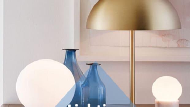 lightingdesign-interiordesign