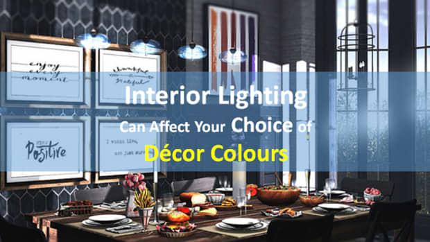 interiorlighting-interiordecorcolours