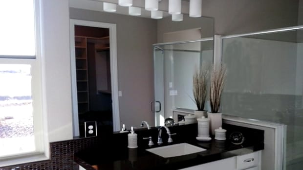 brilliant-bathroom-lighting-ideas