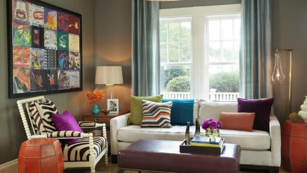 popular-mixed-decorating-styles