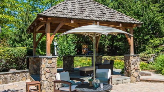 stylish-shade-ideas-for-your-patio