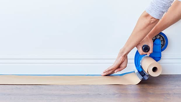 tips-for-spray-painting-baseboards-with-an-airless-sprayer