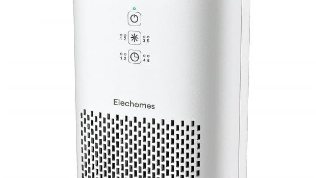 elechomes-air-purifier-the-best-bedroom-filtration-system